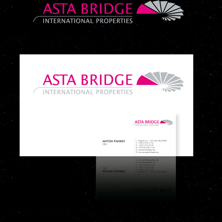 Asta Bridge