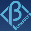Webdesign - Web design - Beta Consult 1