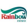 Webdesign - Web design - ImmoRainbow Real Estate