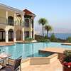 Webdesign - Web design - Orange County Estate