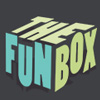 Webdesign - Web design - The Fun Box